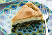 torta pasqualina ricetta di Pasqua gnamam.com