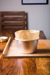 Panettone classico ricetta Gnamam.com giorno3 prep11