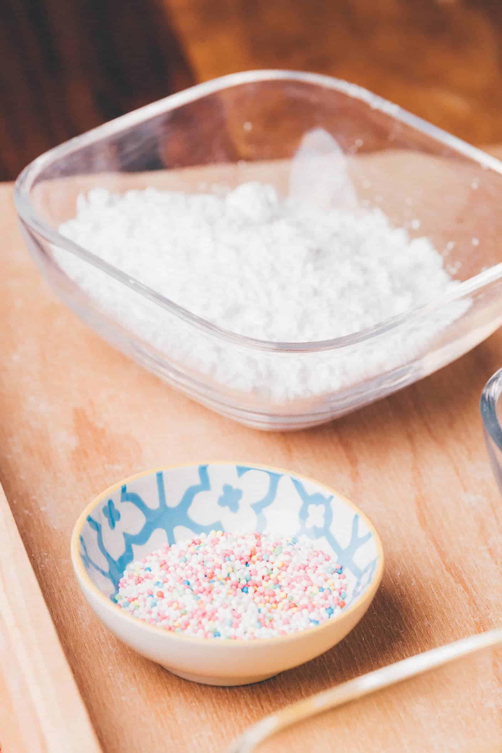 Ciambella di Pasqua marchigiana ricetta prep. 02 GnamAm
