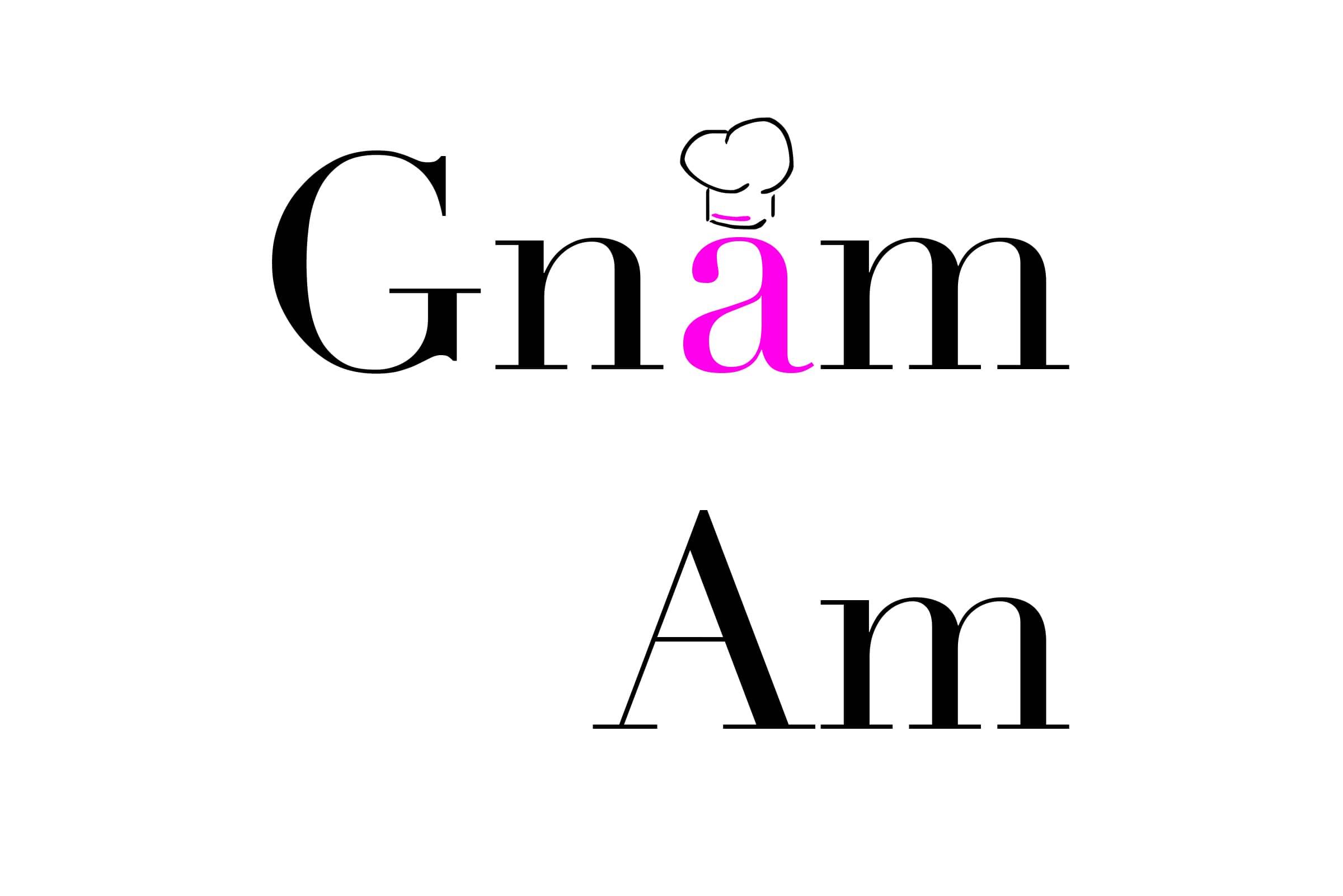 Logo_GnamAm_2400x1602_slideshow